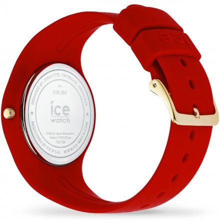 Ice-Watch 016264- Zegarek Ice Glam Colour - Medium IW016264