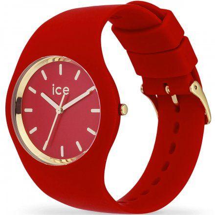Ice-Watch 016264- Zegarek Ice Glam Colour - Medium IW016264