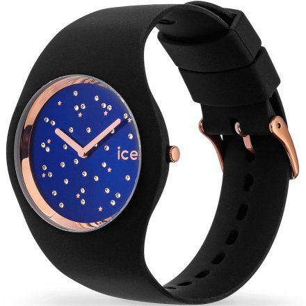 Ice-Watch 016294- Zegarek Ice Cosmos Medium - IW016294