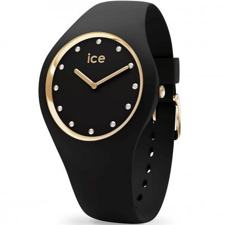 Ice-Watch 016295 - Zegarek Ice Cosmos Medium - IW016295