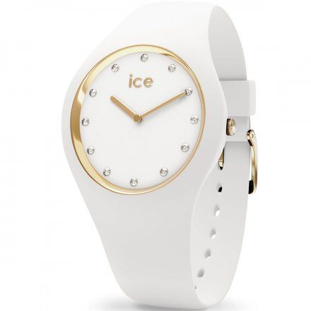 Ice-Watch 016296 - Zegarek Ice Cosmos Medium - IW016296