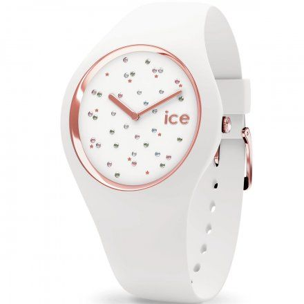 Ice-Watch 016297 - Zegarek Ice Cosmos Medium - IW016297