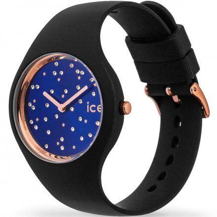 Ice-Watch 016298- Zegarek Ice Cosmos Small - IW016298