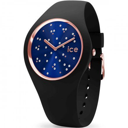 Ice-Watch 016298- Zegarek Ice Cosmos Small - IW016298