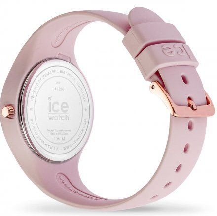 Ice-Watch 016299 - Zegarek Ice Cosmos Small - IW016299