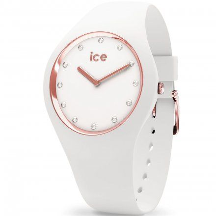Ice-Watch 016300- Zegarek Ice Cosmos Small - IW016300