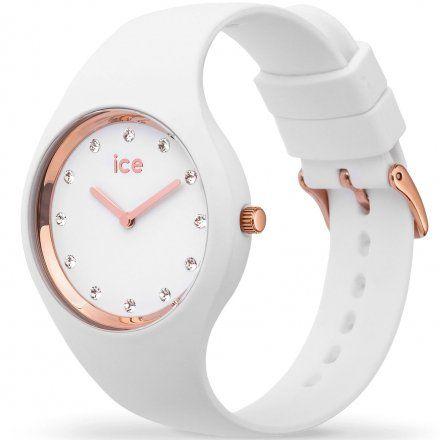 Ice-Watch 016300- Zegarek Ice Cosmos Small - IW016300