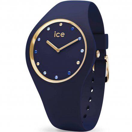 Ice-Watch 016301 - Zegarek Ice Cosmos Small - IW016301