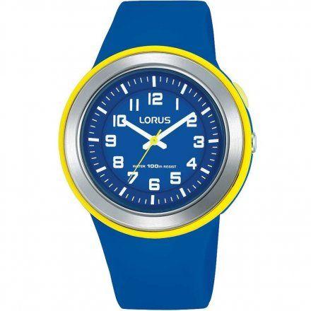 Zegarek Lorus kolekcja Sports R2307MX9