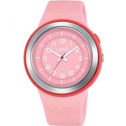 Zegarek Lorus kolekcja Sports R2319MX9