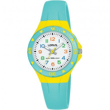 Zegarek Lorus kolekcja Sports R2353MX9
