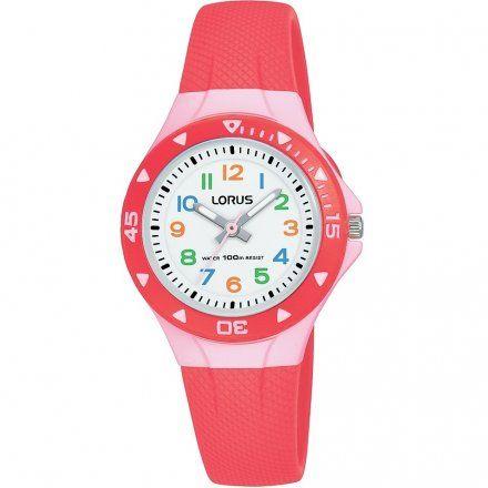 Zegarek Lorus kolekcja Sports R2355MX9