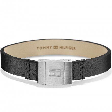 Biżuteria Tommy Hilfiger - Bransoleta 2700950