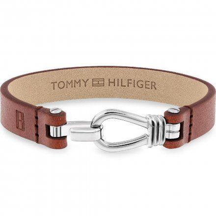 Biżuteria Tommy Hilfiger - Bransoleta 2701054