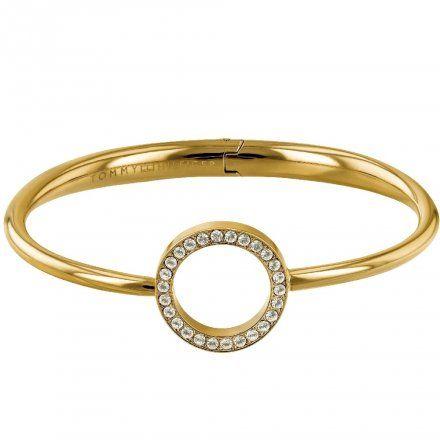 Biżuteria Tommy Hilfiger - Bransoleta 2780065