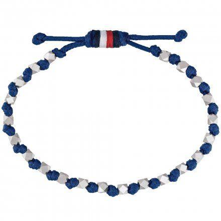 Biżuteria Tommy Hilfiger - Bransoleta 2790026