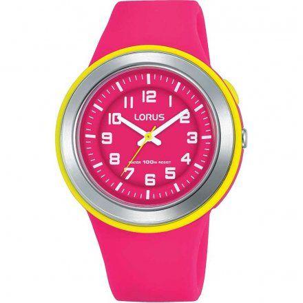 Zegarek Lorus kolekcja Sports R2313MX9