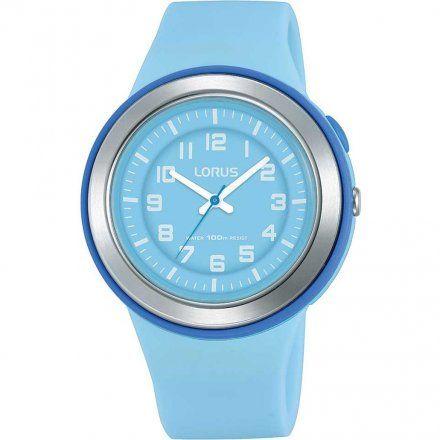 Zegarek Lorus kolekcja Sports R2315MX9