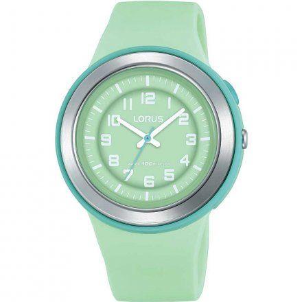 Zegarek Lorus kolekcja Sports R2317MX9