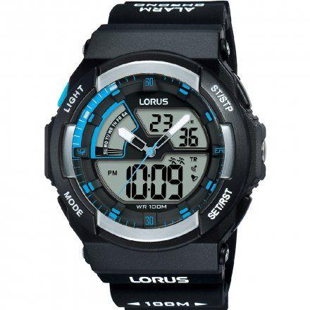 Zegarek Lorus kolekcja Sports R2323MX9