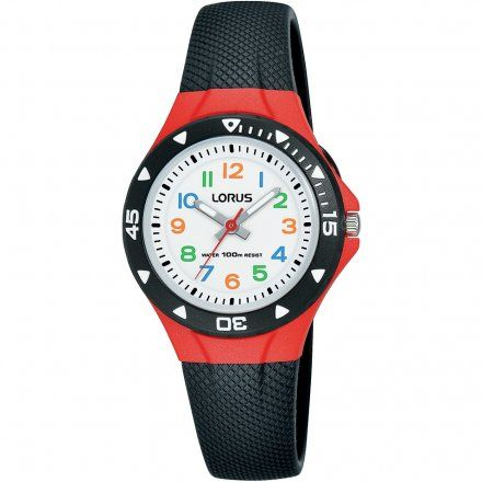 Zegarek Lorus kolekcja Sports R2345MX9