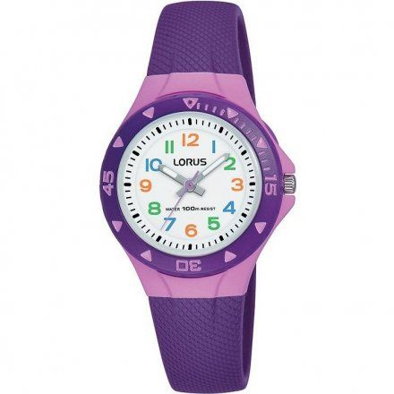 Zegarek Lorus kolekcja Sports R2349MX9