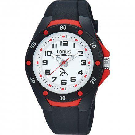 Zegarek Lorus Kolekcja Sports R2363LX9