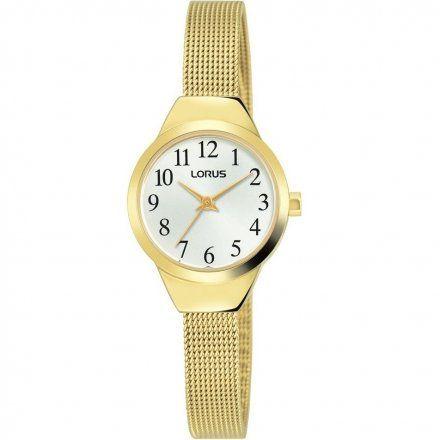 Zegarek Damski Lorus Kolekcja Classic RG222PX9
