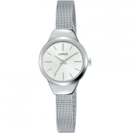 Zegarek Damski Lorus kolekcja Classic RG219PX9
