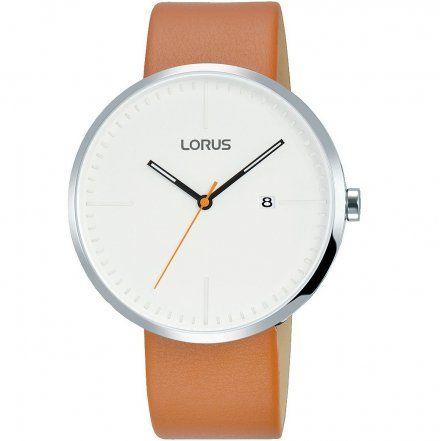 Zegarek Męski Lorus kolekcja Urban RH901JX9