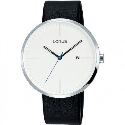 Zegarek Męski Lorus kolekcja Urban RH905JX9