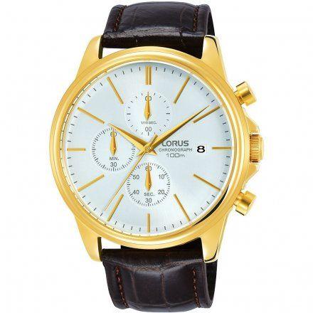 Zegarek Męski Lorus kolekcja Urban RM324EX9