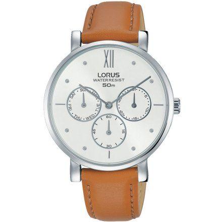 Zegarek Damski Lorus kolekcja Fashion RP607DX8