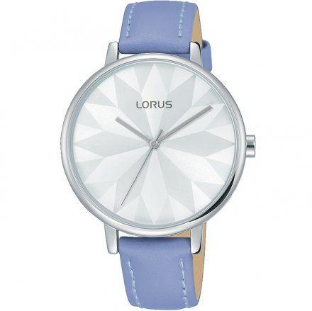 Zegarek Damski Lorus Kolekcja Fashion RG297NX8