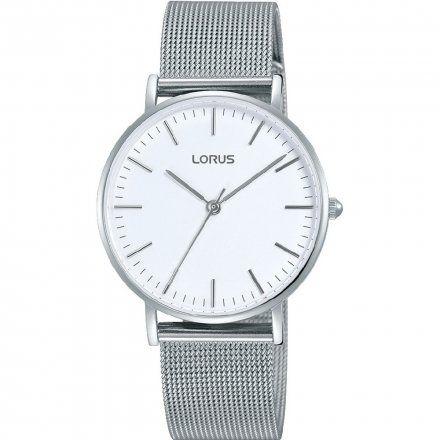 Zegarek Damski Lorus Kolekcja Classic RH885BX8