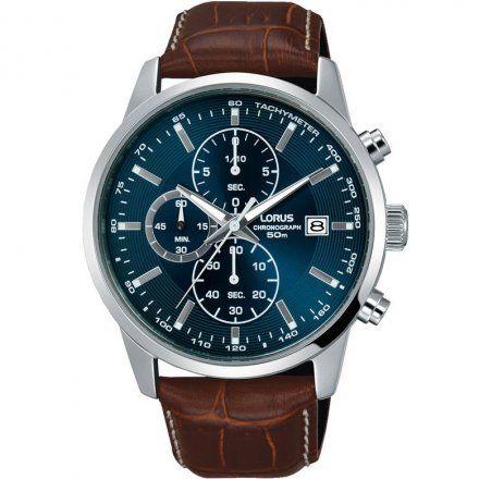 Zegarek Męski Lorus kolekcja Classic RM337DX9