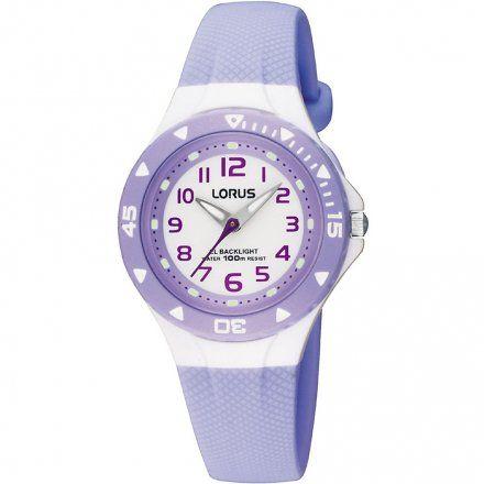 Zegarek Lorus kolekcja Sports RRX51CX9