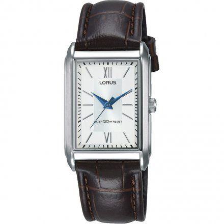 Zegarek Damski Lorus Kolekcja Classic RG275MX9
