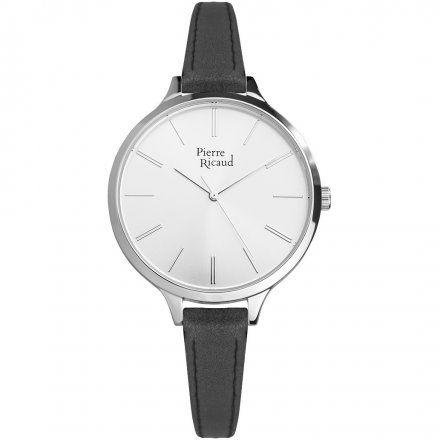 Pierre Ricaud P22002.5U13Q Zegarek