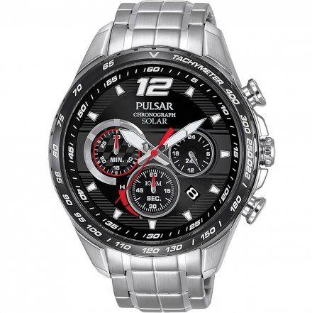 Zegarek Męski Pulsar PZ5019X1