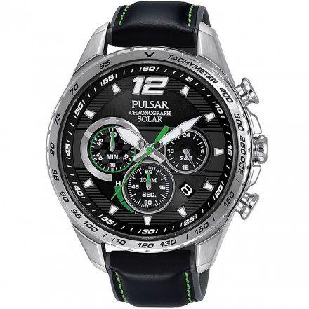 Zegarek Męski Pulsar PZ5023X1