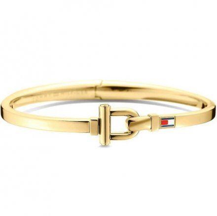 Biżuteria Tommy Hilfiger - Bransoleta 2700829