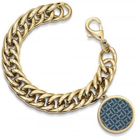 Biżuteria Tommy Hilfiger - Bransoleta 2700973