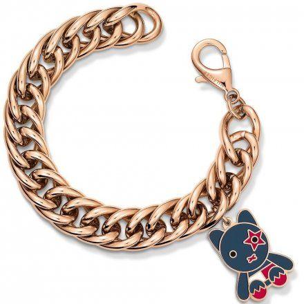 Biżuteria Tommy Hilfiger - Bransoleta 2700974