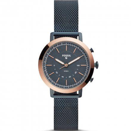 Zegarek Fossil Q FTW5031 - FossilQ Neely Hybrid Watch