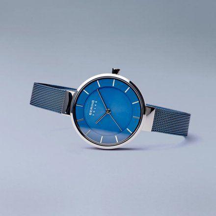 Bering 14631-307 Zegarek Bering Solar