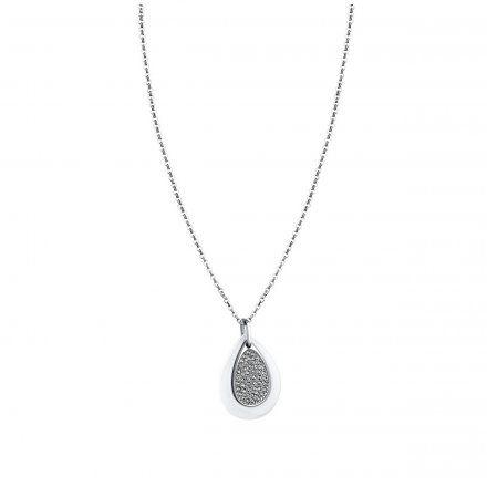 Biżuteria Lotus - Naszyjnik LS1706-1/1