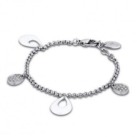 Biżuteria Lotus - Bransoletka LS1706-2/1