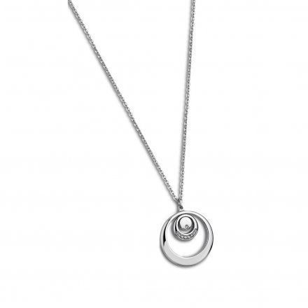 Biżuteria Lotus - Naszyjnik LS1747-1/1