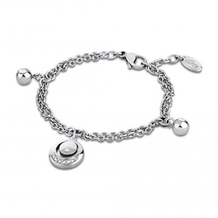 Biżuteria Lotus - Bransoletka LS1747-2/1